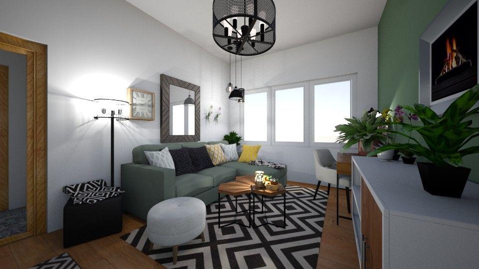Roomstyler Com Apartament Buni Home Decor Bedroom Design