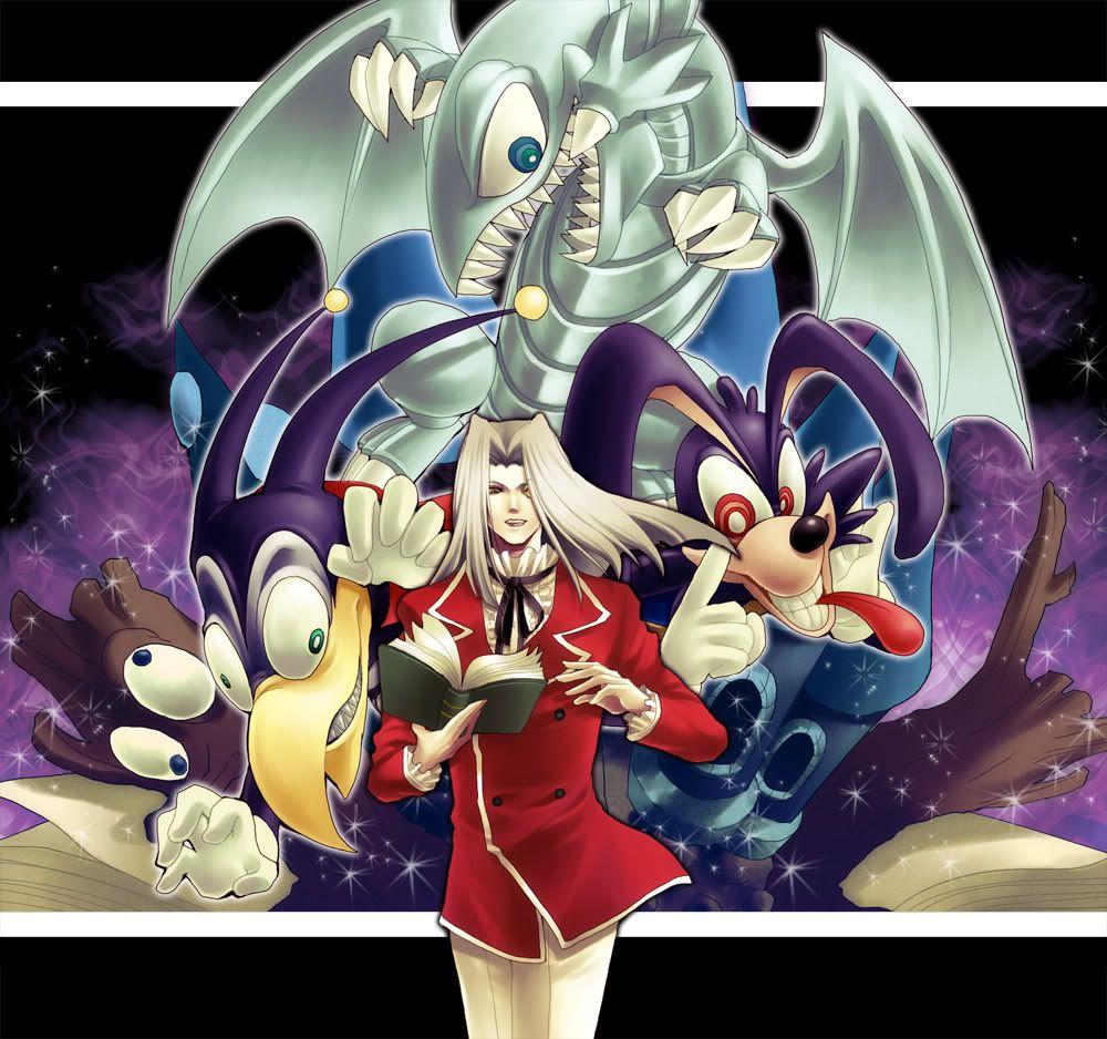 Pegasus Toonworld With Images Yugioh Anime Cartoon