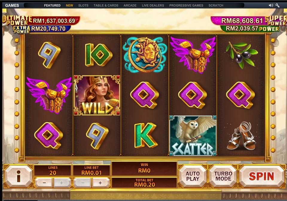 Play the best free Vegas slot games! Spin and win Huge