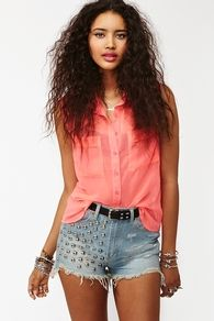 i want and need this outfit #nastygal
