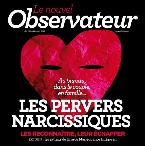 Pervers Narcissique Etes Vous Victime D Un Pervers Narcissique Elle Pervers Narcissiques