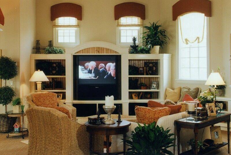 Interior Design Ideas For Family Rooms Ronald Mcdonald Family Room