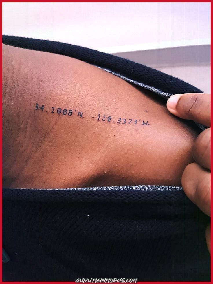 Zauberhafte besten Tattoo-Ideen zu Gunsten von Mädchen im Jahr 2019 #mamatattooideen