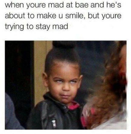 20 Hilarious Relationship Memes To Share With Your Partner