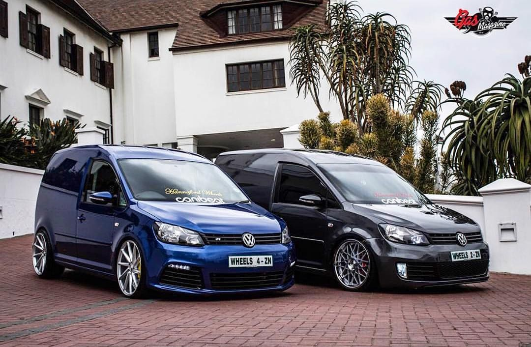 Which Front Bumper For Demo Caddy Do I Make Golf R Or Gti Vwcaddy Caddy Vwcaddy2k Volkswagen Vw Stanced Volkswagen Touran Vw Caddy Maxi Caddy Van