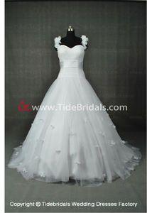 Vestito Da Sposa 39003.109 Best Debutante Wedding Dress Images Wedding Dresses