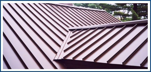 Image Result For Cheap Industrial Metal Roofing Metal Roof Installation Metal Roofing Systems Metal Roofing Prices