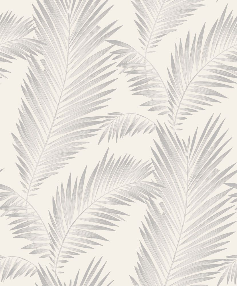 Pin by nati51 on MOTYW LIŚCI Pearl wallpaper, Palm leaf