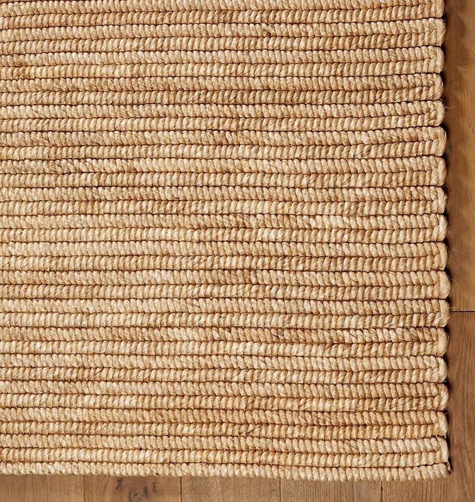 Awesome Prob Not Great With Cody But I Love Abaca Rugs Braided Abaca Rug   |  Rejuvenation