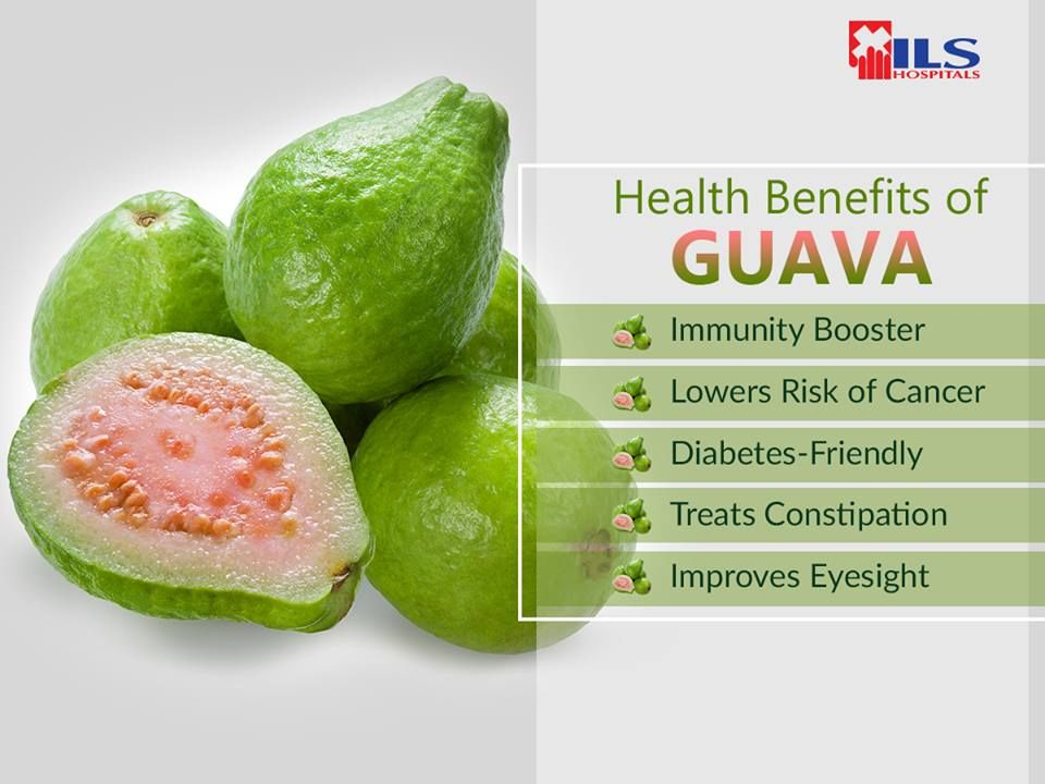 Guava boosts immunity treats constipation improves eyesight and guava boosts immunity treats constipation improves eyesight and lowers risk of how about eating it more often ccuart Image collections
