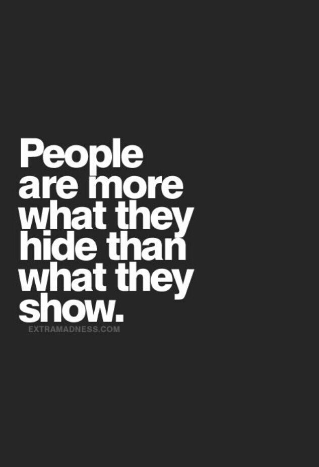 Show Shine Fake People Quotes Fake Friend Quotes Relatable Quotes