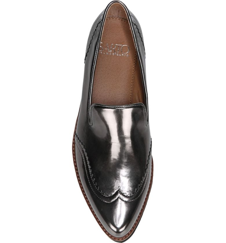 Loafers for women, Loafers, Dress shoes men