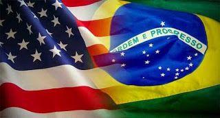 FEAI - EURO - AMERICAS - INTEGRATION - ALL ENERGIA AMERICAS CHANGE THE WORLD:  NORTH AMERICA - CENTRAL AMERICA - SOUTH AMERICA ...
