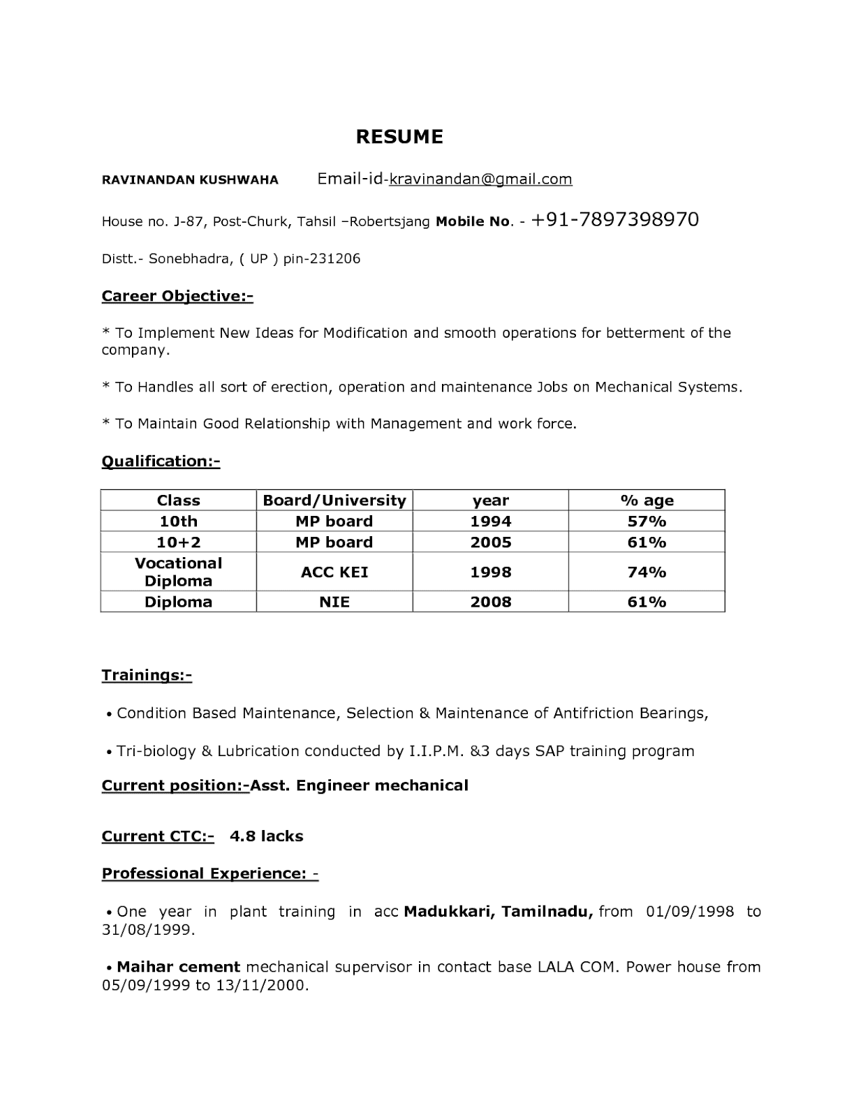caregiver resume, caregiver resume sample, caregiver