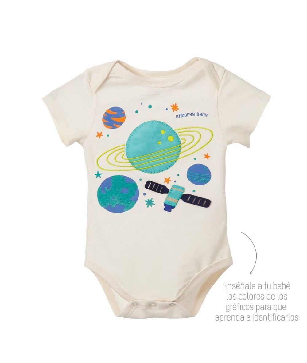 cd14be233 Body para jugar Compra ropa para recien nacido nino en offcorss.com -  OFFCORSS