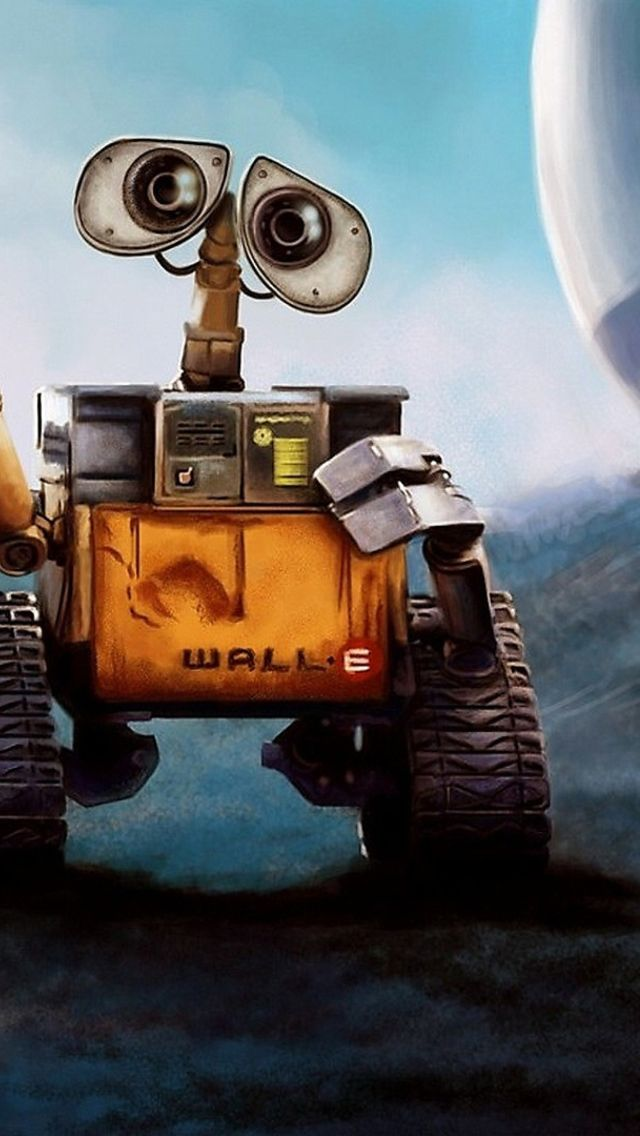 Suggestions Online Images Of Wall E Wallpaper Hd 1440 900 Wall E Wallpaper 38 Wallpapers Adorable Wallpapers Wall E Marvel Wallpaper Marvel Wallpaper Hd