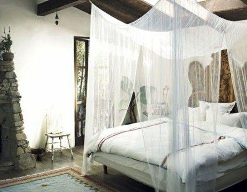Poster Schlafzimmer ~ Dachfenster matratze teppich steinwand stuhl holz schlafzimmer