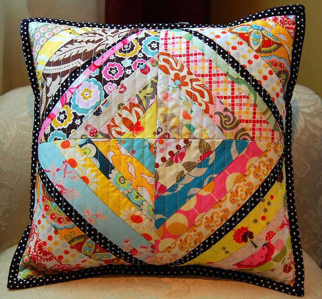 Pin On Sewing Pillows