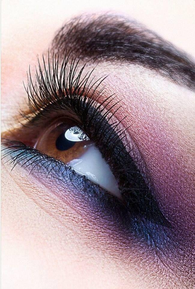 Mineral Eyeshadow ♥ www.GlassSlipperGLAMOUR.com