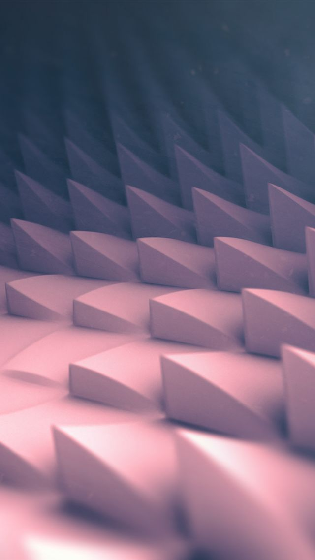 Polygons 3d 4k 5k Iphone Wallpaper Android Wallpaper Abstract Corners Low Poly Geometric Wallpaper Iphone Hd Phone Wallpapers Geometric Wallpaper