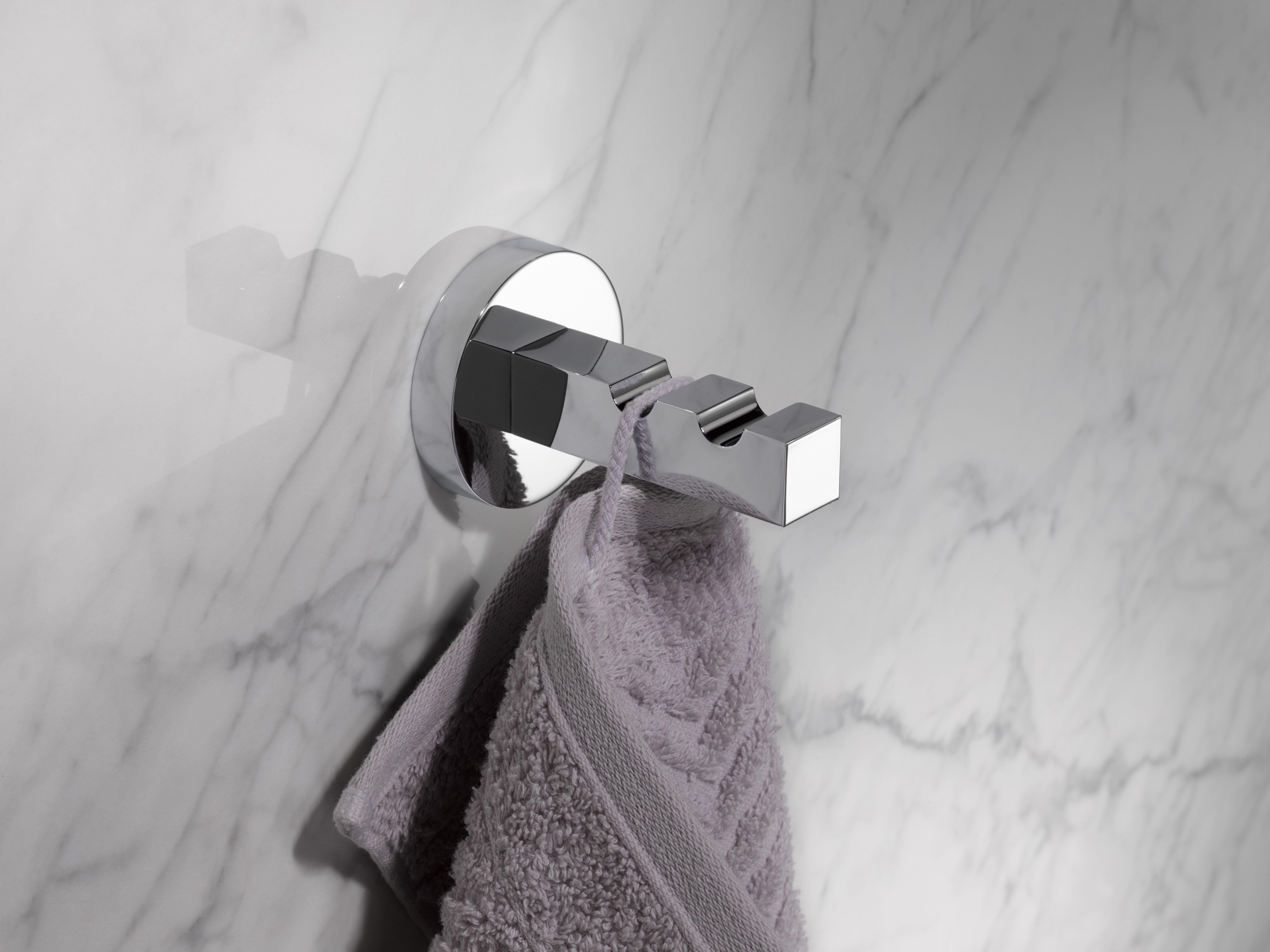 Pin Von Keuco Gmbh Co Kg Auf Keuco Edition 90 Bathroom Accessories