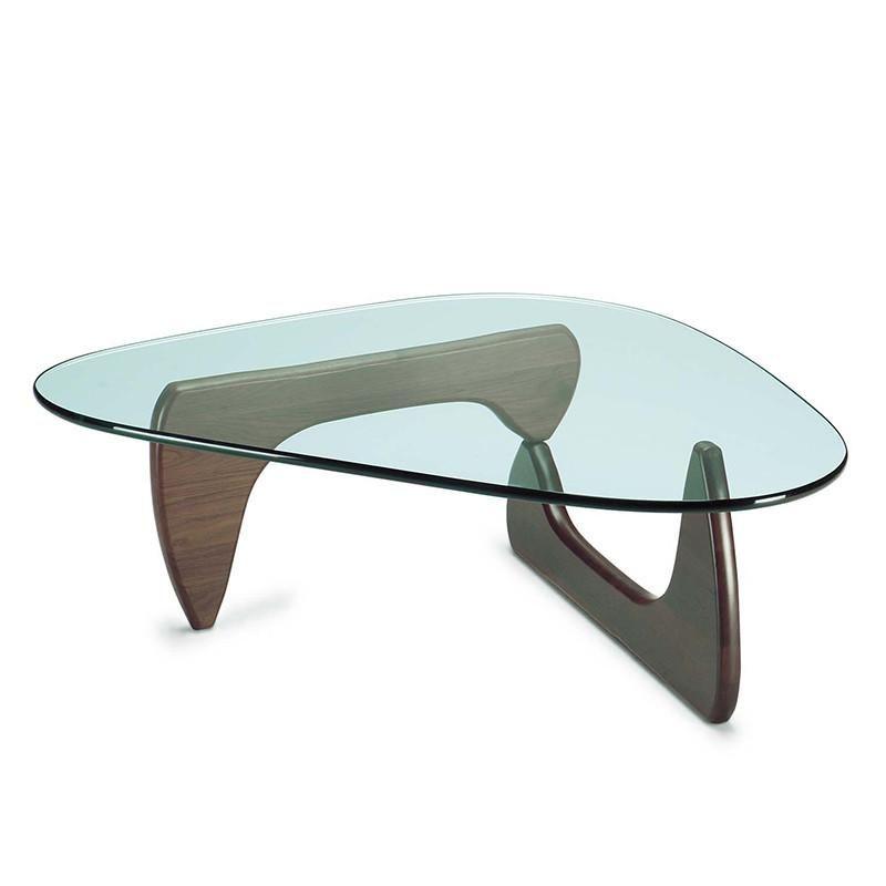 Coffee Table Un Design Icon Semnat Isamu Noguchi Produs De Vitra Intro Noguchi Coffee Table Coffee Table Isamu Noguchi Noguchi Table