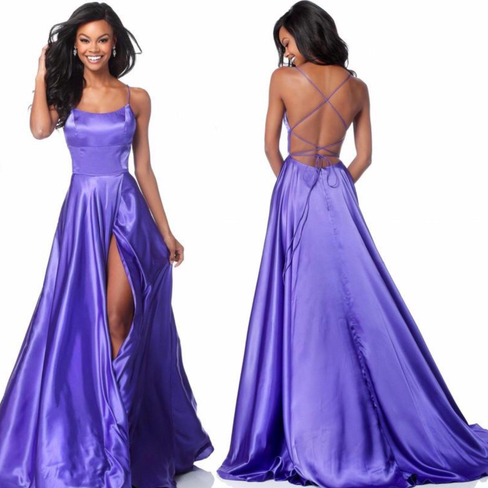 Sherri Hill #51631 #Prom #Pageant