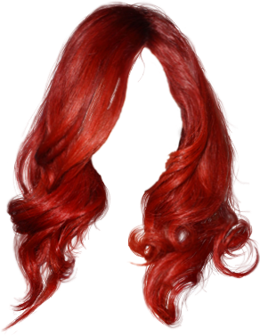 Discover The Coolest Wig Wigs Hair Hairs Redhair Stickers Hair Images Hair Pieces Hair Styles