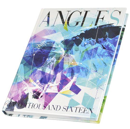 angles theme