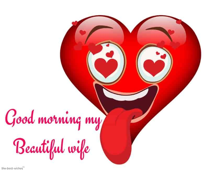 Romantic Good Morning Messages For Wife Best Collection Morning Wishes For Her Good Morning Beautiful Quotes Romantic Good Morning Messages