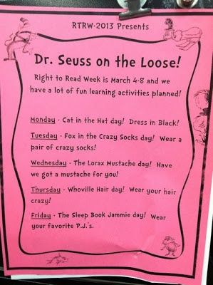 31 Ideas for Read Across America   Dr seuss week  Literacy and likewise Best 25  Classroom door ideas on Pinterest   Class door additionally Theimaginationnook  Read Across America   All Things Literacy as well  as well First Grade a la Carte  Dr  Seuss on the Loose   Dr  Seuss moreover 567 best Dr  Seuss images on Pinterest   Dr suess  Day care and Dr further  as well  moreover Simply Kinder   Kindergarten Teaching Blog furthermore Dr  Seuss Classroom Activities for The Lorax besides . on best dr seuss homeschool images on pinterest clroom door ideas reading week activities book day worksheets march is month math printable 2nd grade