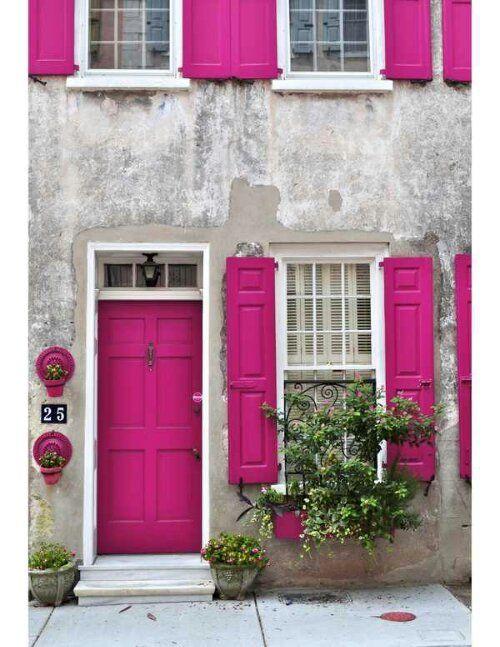 pink-exterior-door.jpeg