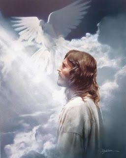 God S Heaven And Jesus Christ Hands Pictures Pictures Of Jesus