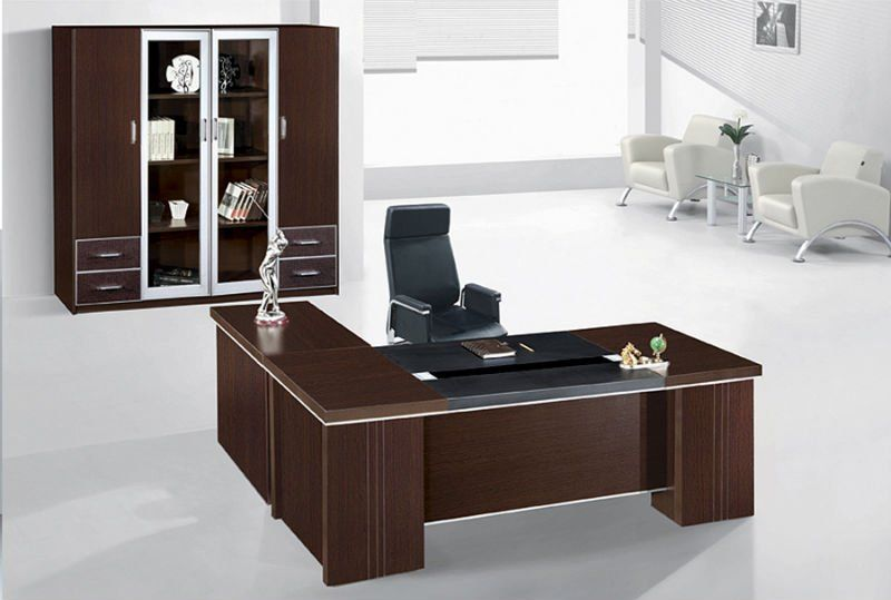 office table design office layouts office desks office furniture