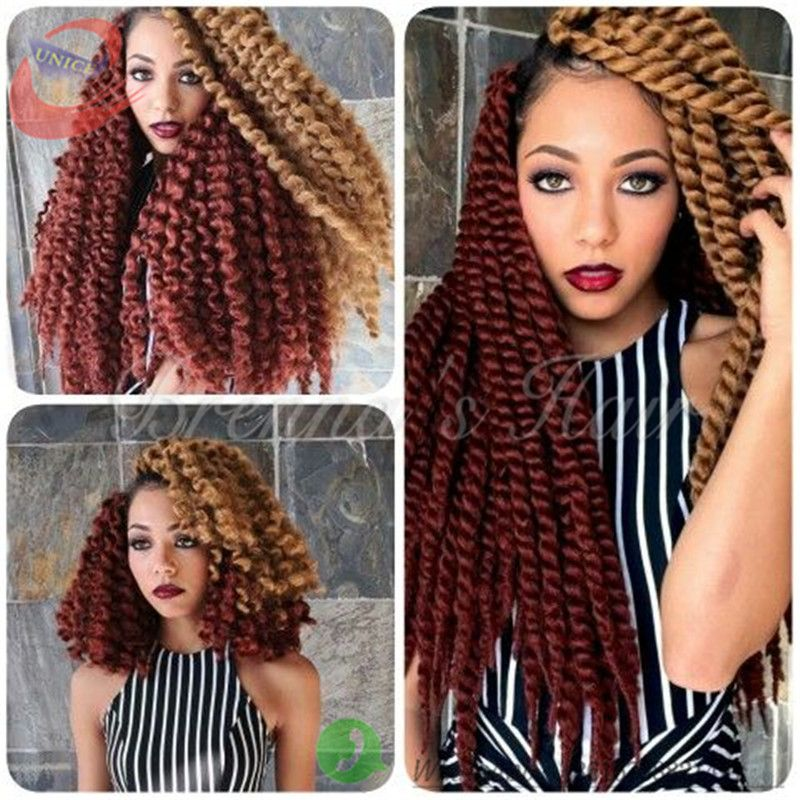 Cheap Hair Extension Braiding Buy Quality Hair Belt Directly From