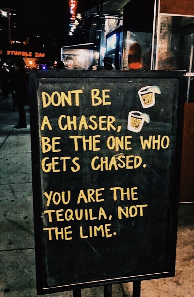Photo of cheer quotes #cheerquotes Savannah👑
