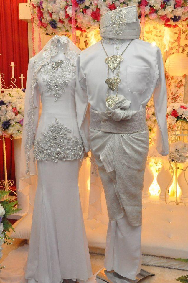 Wedding Dress Koleksi Baju Pengantin Pria Dan Wanita jpg