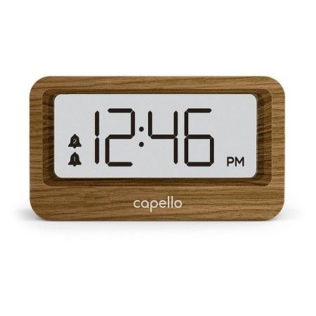 Shop For Clock Online At Target Free Shipping On Orders Of 35 And Save 5 Every Day With Your Target Redcard In 2020 Wall Clock Project Wall Clock Clock Wall Decor