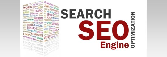 Image result for How Hiring An SEO Expert Boosts Page Ranking
