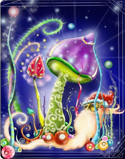Google Image Result for http://www.deviantart.com/download/105753749/Magic_mushrooms_by_AndonnastY.jpg