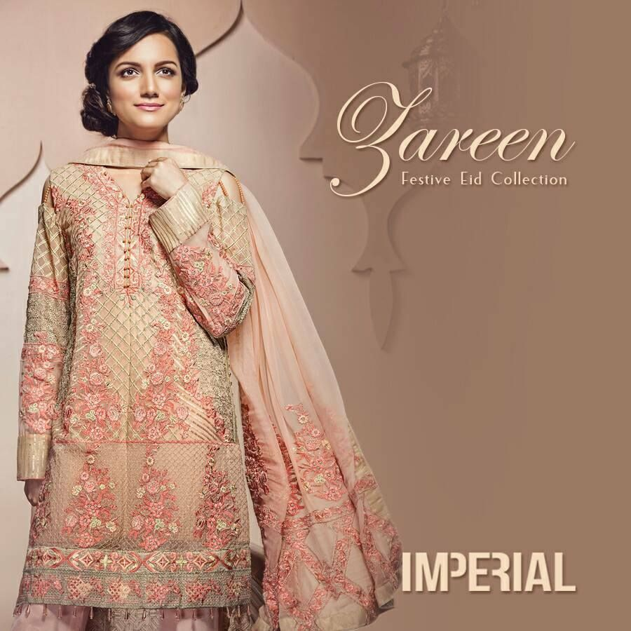 Pin by fashion from ornare pakistani and indian suits wholesale cum