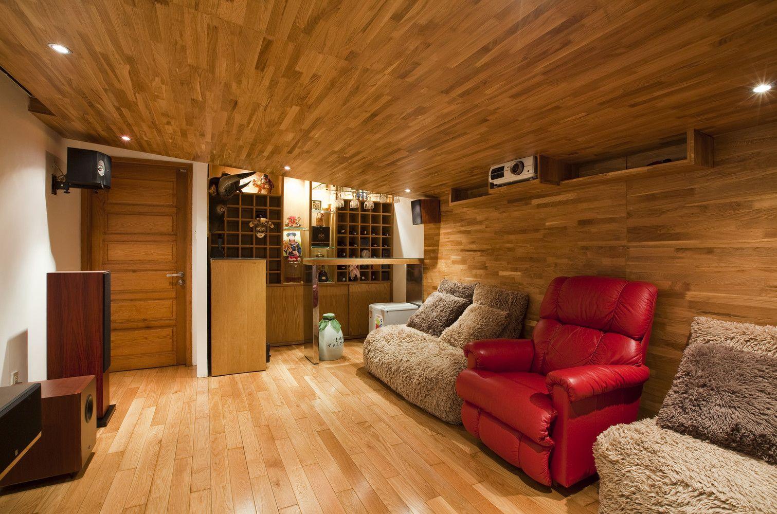 Casa Nhabeo,© Hiroyuki Oki