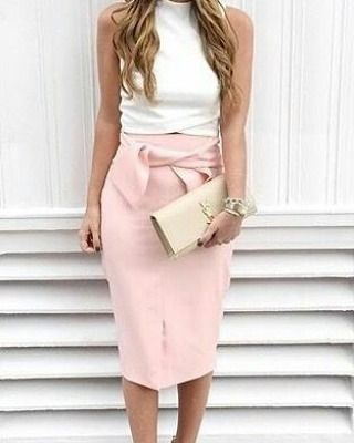 10 Amazing Wedding Guest Outfits 4 Outfit Hochzeit Gast Hochzeit Outfit Gast Elegantes Outfit Frau