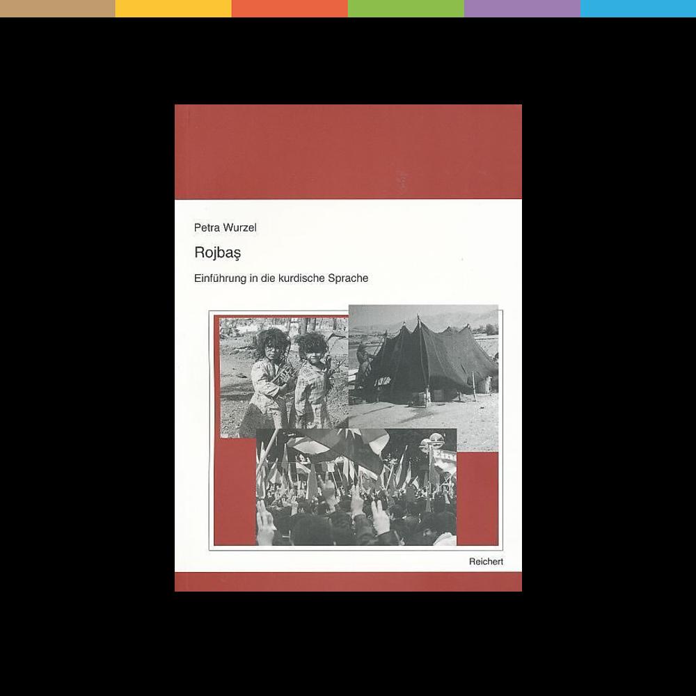 Durch den Zuzug zahlreicher Kurden nach Deutschland und durch die öffentliche Diskussion der kurdischen Frage ist die Nachfrage nach Lehrbüchern der kurdischen Sprache in den vergangenen Jahren weiter gestiegen. Das vorliegende Lehrbuch bietet den Lernenden ein systematisches Lernprogramm, um den Dialekt