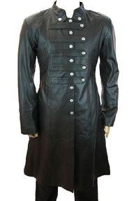 steampunk trench coat | Steampunk Fashion Shop