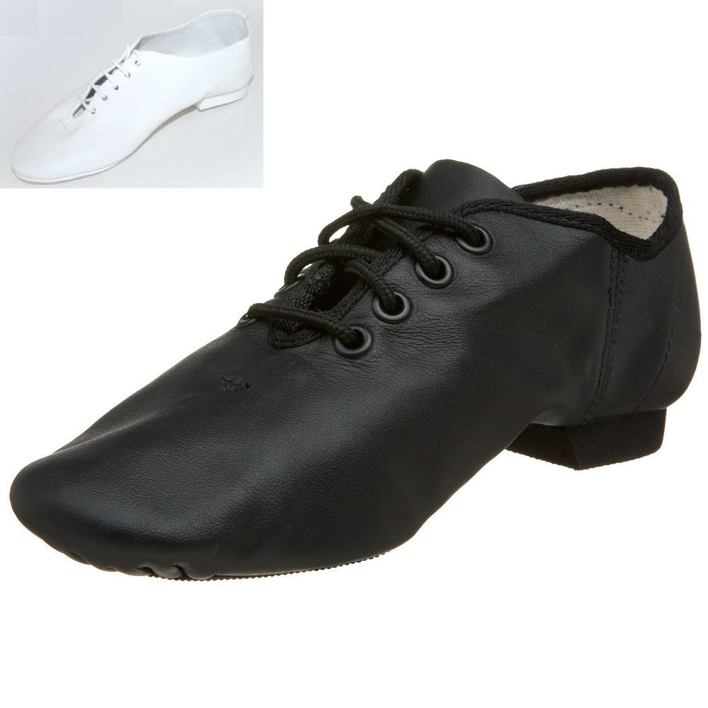Jazz Modern Dance Shoes Leather Split Sole In Clothes Shoes Accessories Dancewear Accessories Men S Dance Shoes Ebay Jazz Shoes Women Oxford Shoes Dance Shoes