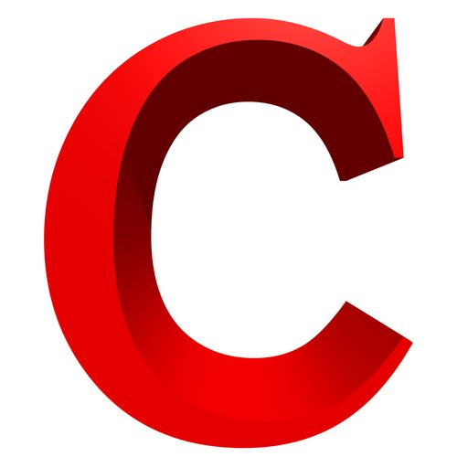 letter c   what is measure c board resolution faq s measure c ballot