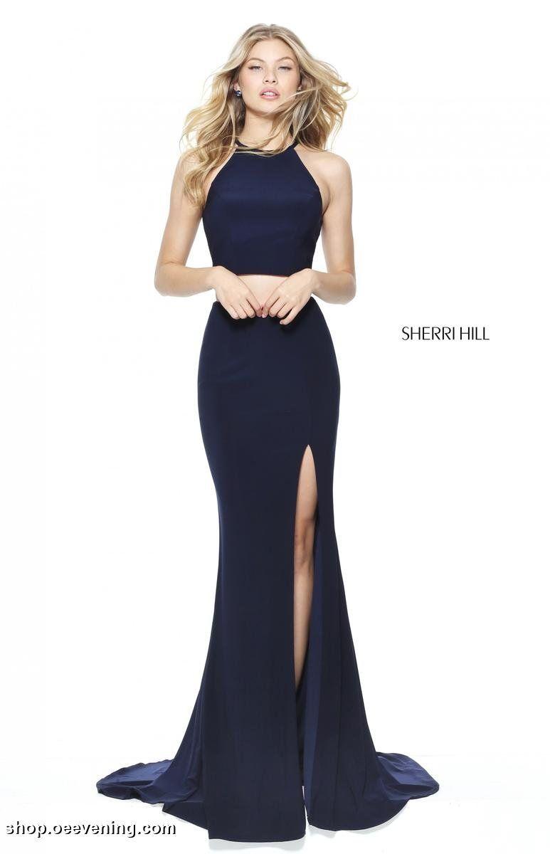Sherri hill prom style sherri hill prom