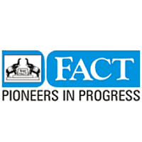 Fertilizers And Chemicals Travancore Limited Has Issued The Latest Notification For The Recruitment Of 2020 Applications Are Invi In 2020 Facts Recruitment Apprentice