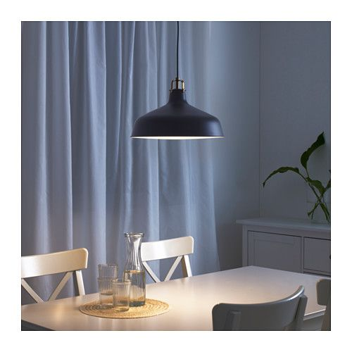 Ikea Us Furniture And Home Furnishings Pendant Lamp Shade Pendant Lamp Lamp